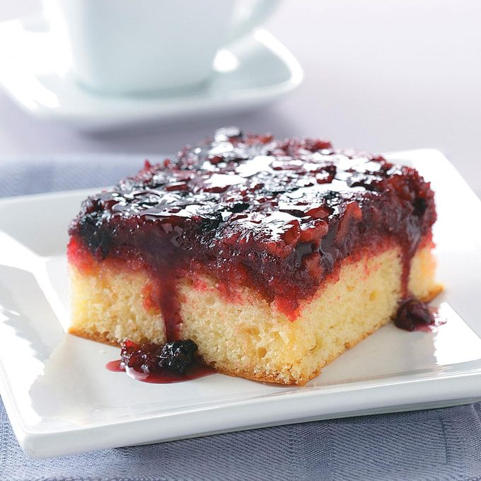 Upside Down Berry Cake Exps48172 Sd1785603d37c Rms 2