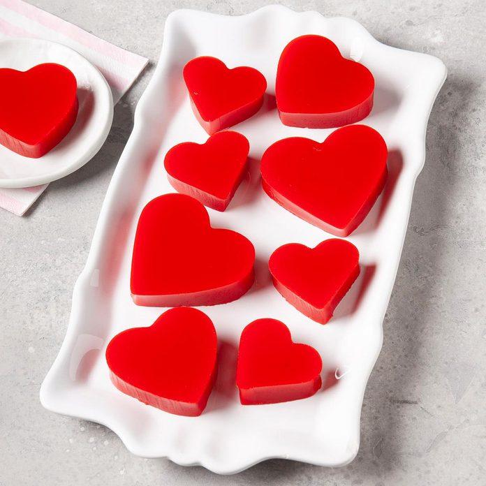 Valentine Cutouts
