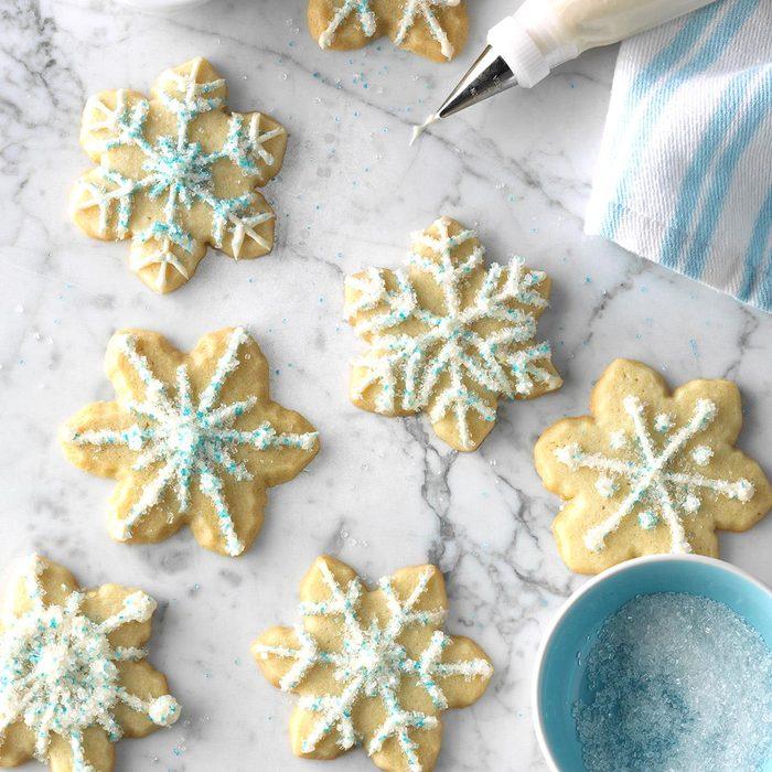 Vanilla Butter Sugar Cookies Exps Ucsbz17 2529 C05 31 4b 7
