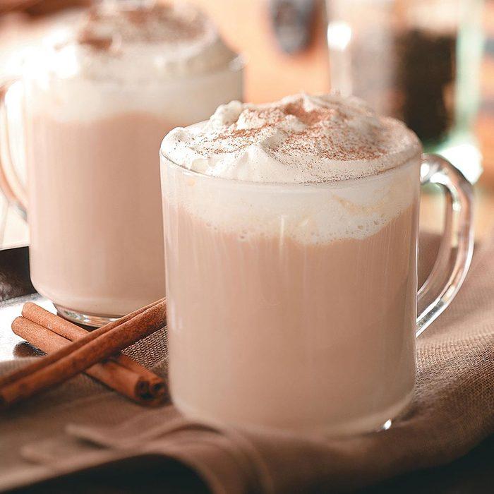 Vanilla Chai Tea Exps48863 Thca1917912b01 07 1bc Rms