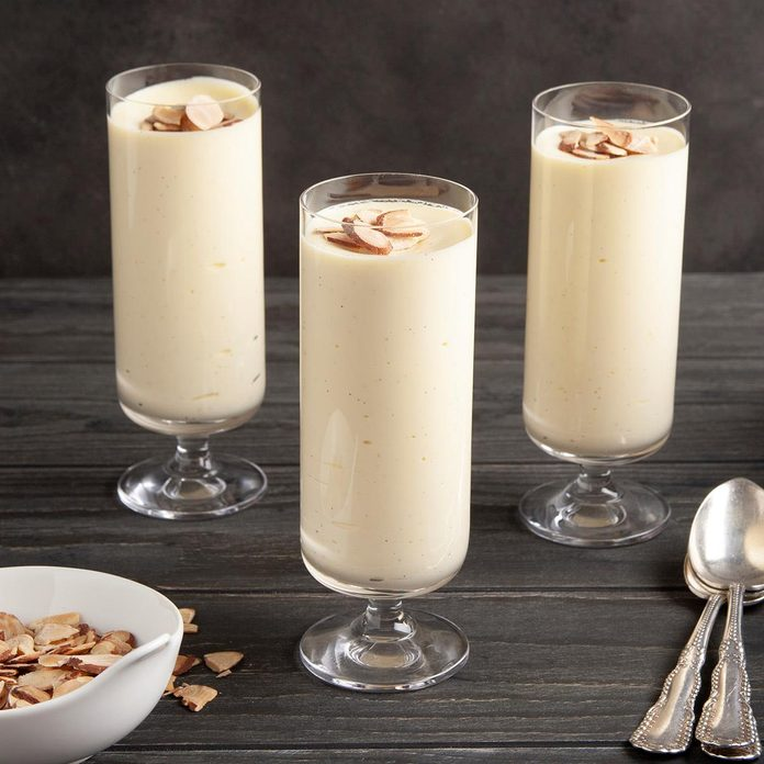 Vanilla White Chocolate Mousse Exps Ft20 185605 F 1014 1 5
