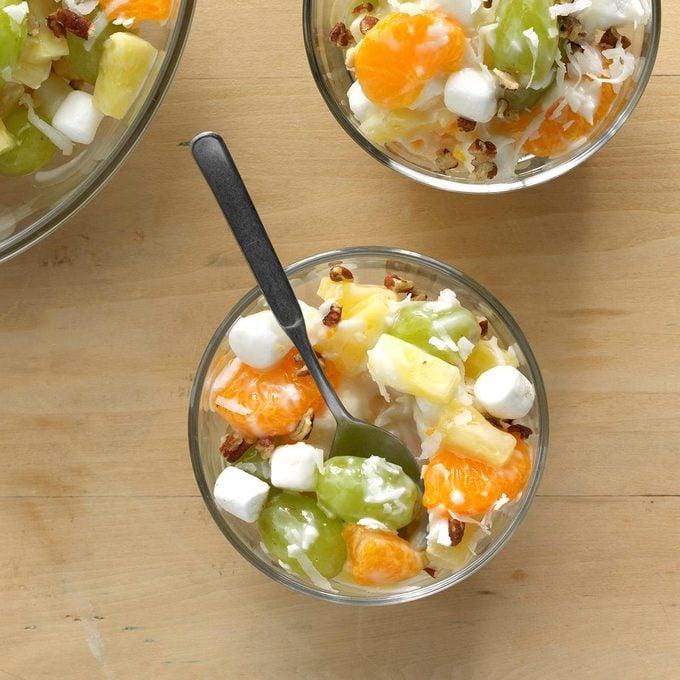 Vanilla Yogurt Ambrosia Exps Sdas18 27932 C03 27  3b 1