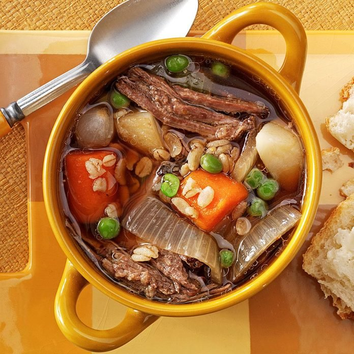 Vegetable Beef Barley Soup Exps134961 Sd2232457c08 23 4bc Rms 3