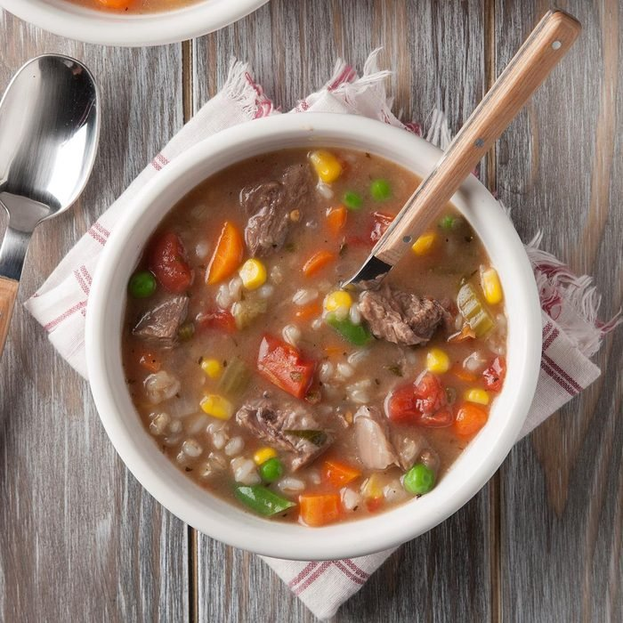 Vegetable Beef Soup Exps Ft19 772 F 0816 1