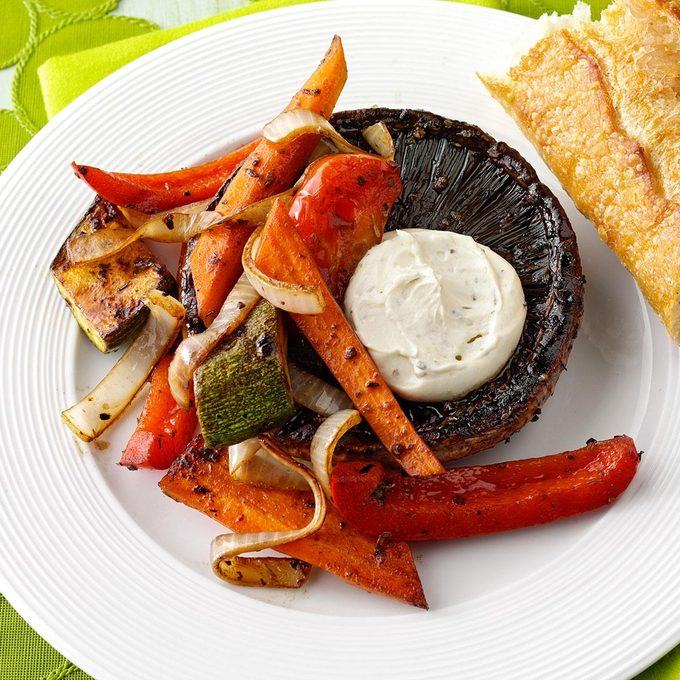 Vegetable Stuffed Grilled Portobellos Exps133829 Sd2235817b04 20 7bc Rms 2