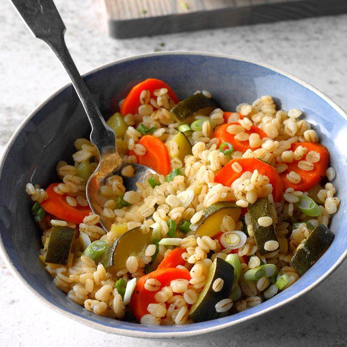 Vegetable And Barley Pilaf Exps Lsbz18 149600 D01 19 6b 1