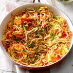 21 Noodles & Company Copycat Recipes That'll Let You Skip the Drive-Thru