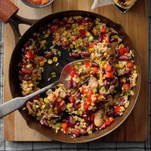 Veggie Brown Rice Wraps
