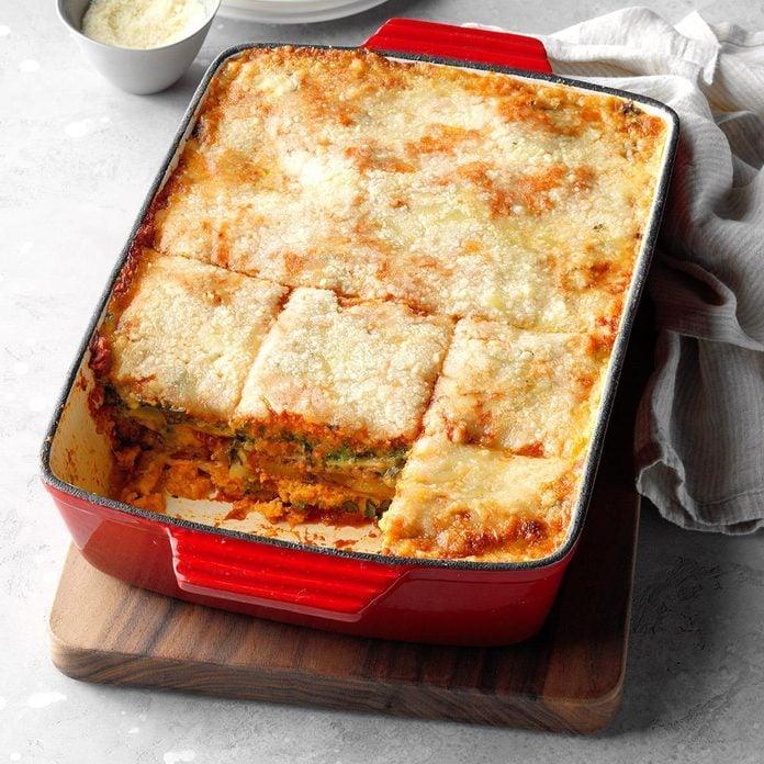 Veggie Lasagna Exps Thca19 35703 B11 16 3b 6