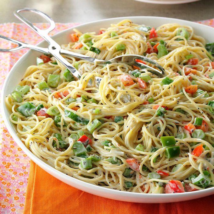 Vermicelli Pasta Salad Exps168544 Sd143204d12 10 6bc Rms 4