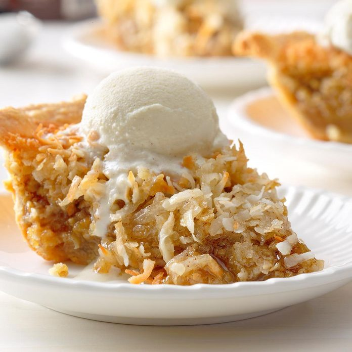 Vermont Maple Oatmeal Pie Exps Ppp18 45764 B05 16 4b 3