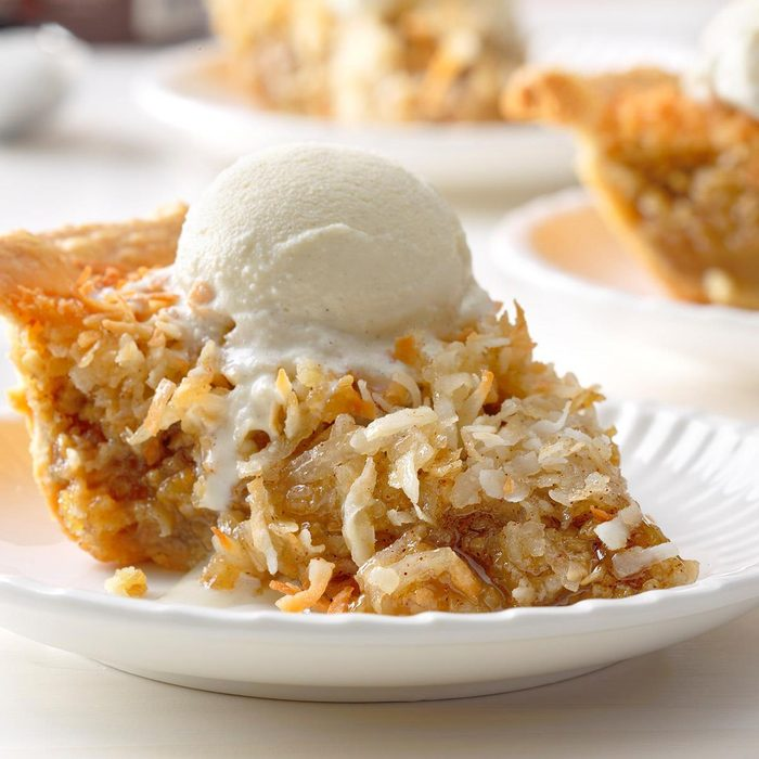 Vermont Maple Oatmeal Pie Exps Ppp18 45764 B05 16 4b 8