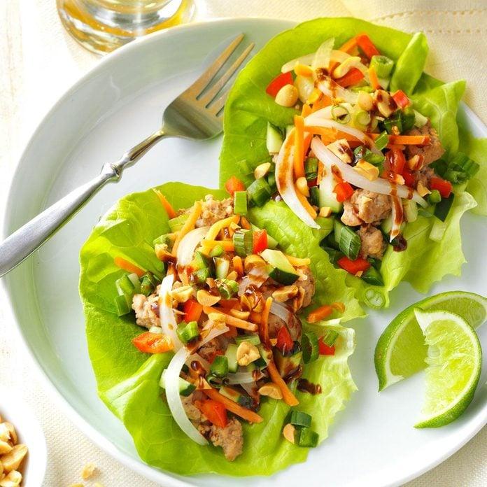 Vietnamese Pork Lettuce Wraps Exps66655 Thrra2874593d01 31 8bc Rms 2
