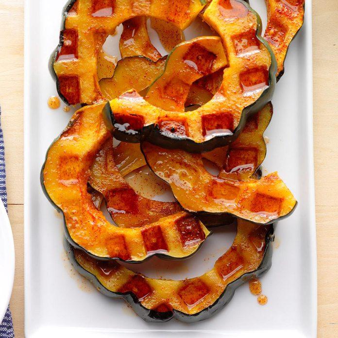 Waffle Iron Acorn Squash Exps Sdon17 203924 B07 07 10b 2 63