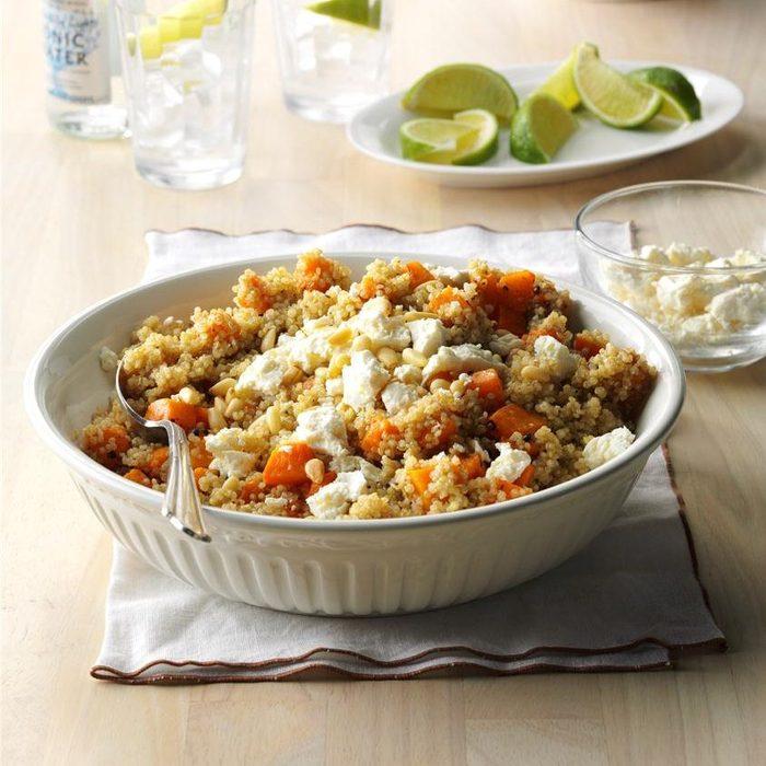 Warm Squash Quinoa Salad Exps Sdon16 168414 A06 02 8b 6
