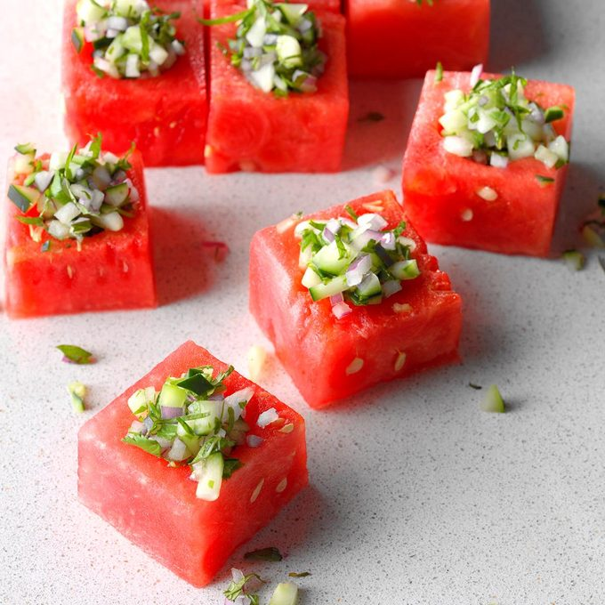 Watermelon Cups Exps Lsbz18 50594 D01 19 3b 2