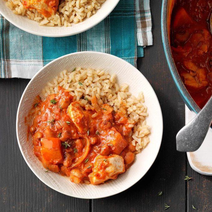 West African Chicken Stew Exps Sbz19 130771 E09 14 4b 3