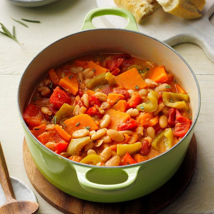 White Bean Sweet Potato Pepper Ragout Exps Dodbz20 41586 E07 21 5b 4