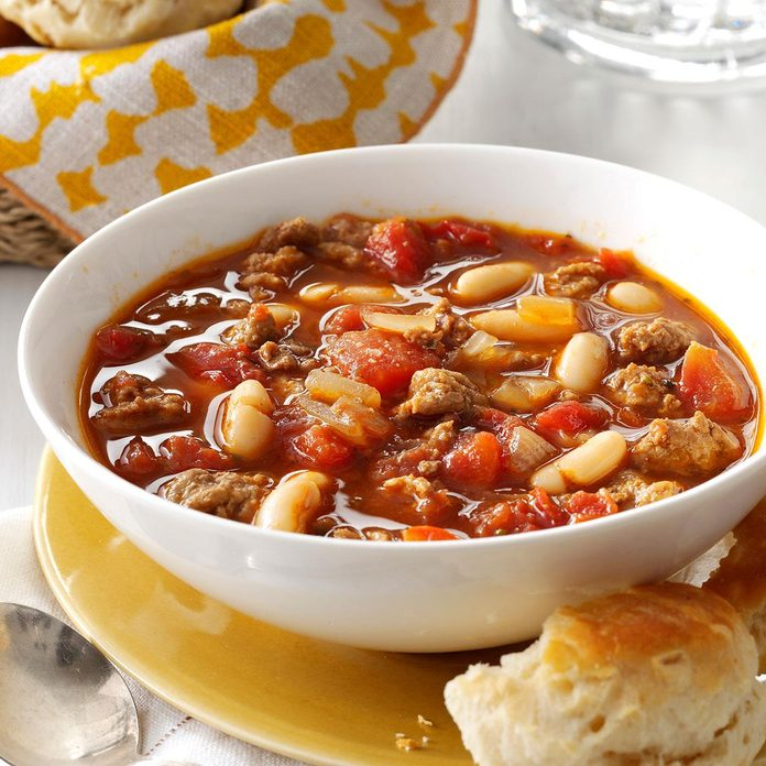 White Bean Turkey Chili Exps15618 Hws133216c07 11 5bc Rms 1