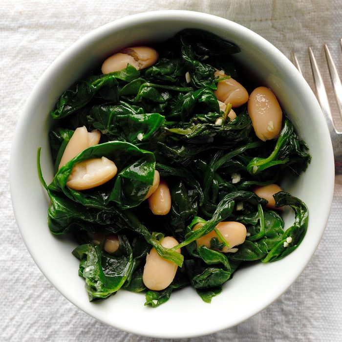 White Beans And Spinach Exps Sdfm18 9600 B10 06 4b 3