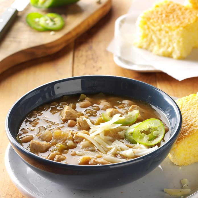 White Chicken Chili Exps Mrrmz16 43662 D09 15 1b 16