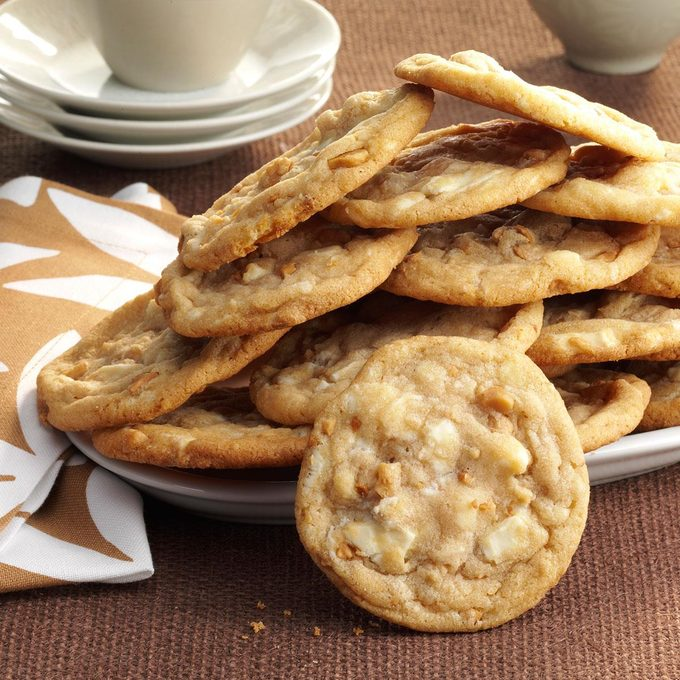 White Chocolate Cookies Exps2619 Ch2661980b02 02 3bc Rms 4