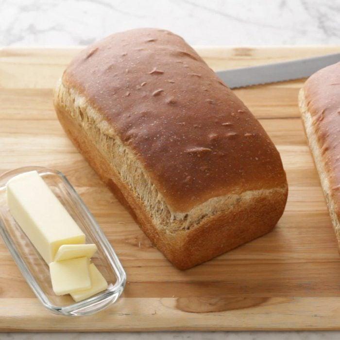 Whole Wheat Bread Exps Ghtjs17 18071 B09 19 9b