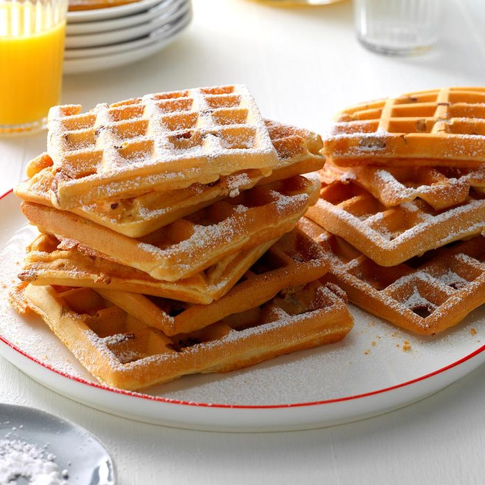 Whole Wheat Pecan Waffles Exps Hck17 65924 B09 13 1b