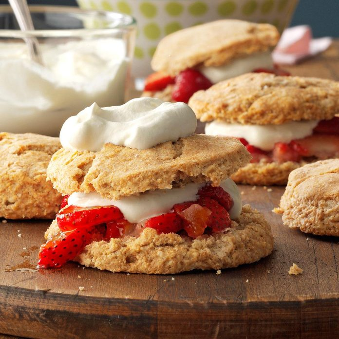 Whole Wheat Strawberry Shortcakes Exps173766 Th143191c11 26 7bc Rms 4