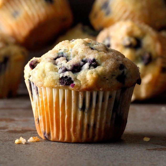 Wild Blueberry Muffins Exps Fttmz19 787 B03 05 7b Rms 2