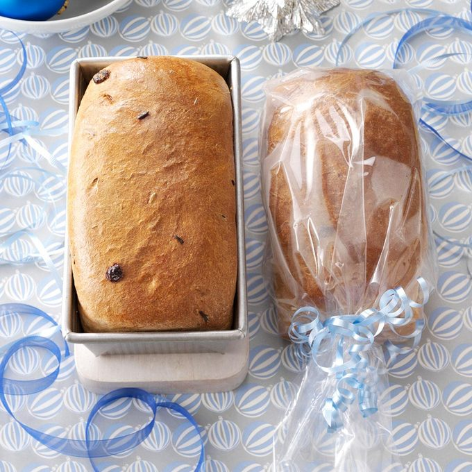 Wild Rice Cranberry Loaves Exps79881 Hc2847498c01 25 2b Rms
