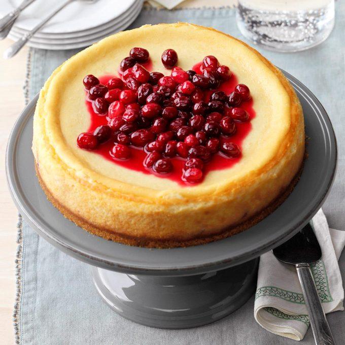 Winning Cranberry Cheesecake Exps Tbz21 9563 B05 28 5bv1 2