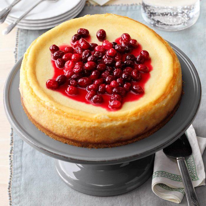 Winning Cranberry Cheesecake Exps Tbz21 9563 B05 28 5bv1 3