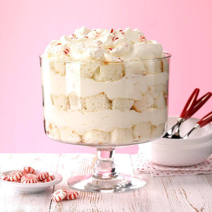 Winter Wishes Trifle Exps Thd17 207658 C08 11 8b 4