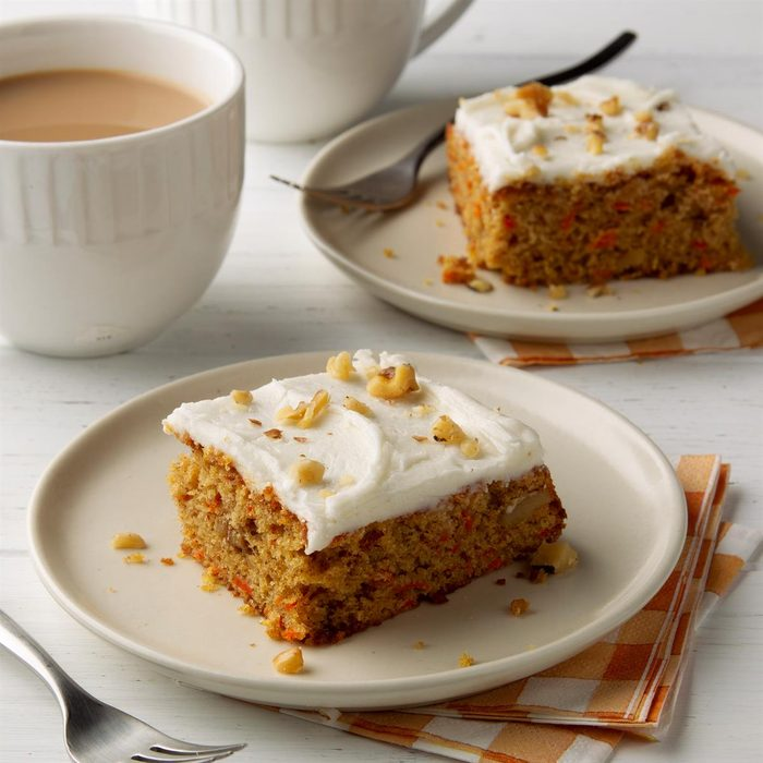 Wonderful Carrot Cake Exps Ft20 42033 F 0219 1
