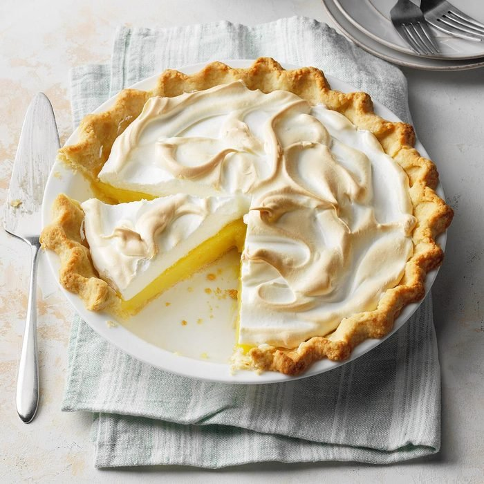 World S Best Lemon Pie Exps Diyd21 4439 E05 13 1b