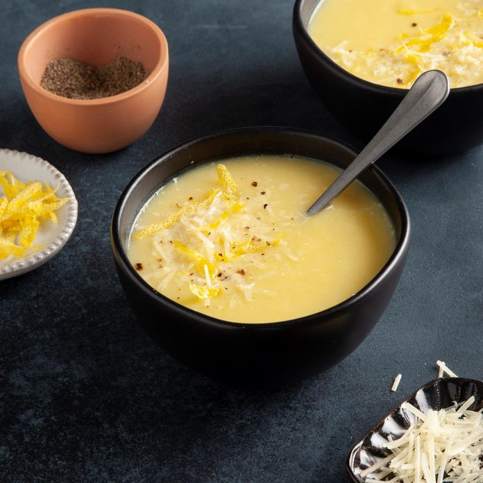 Yellow Squash Soup Exps Ft20 40947 F 0903 1 5