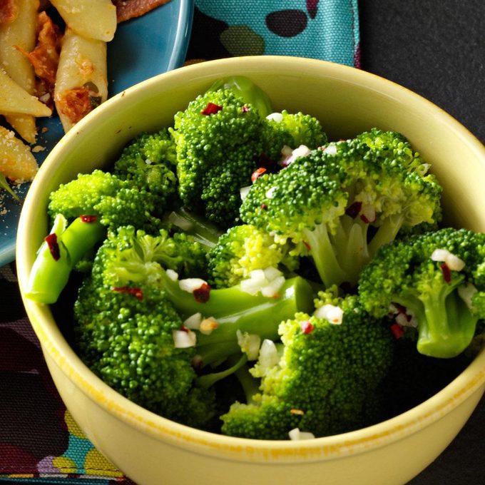 Zesty Garlic Broccoli Exps10414 Sd2232457b08 22 2bc Rms 2