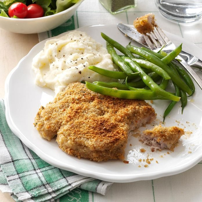 Zippy Breaded Pork Chops Exps2247 5ing133188c04 18 1bc Rms 1