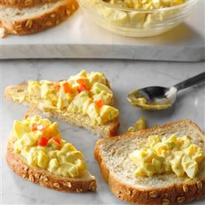 Zippy Egg Salad Exps Sdam18 11971 D12 07 1b