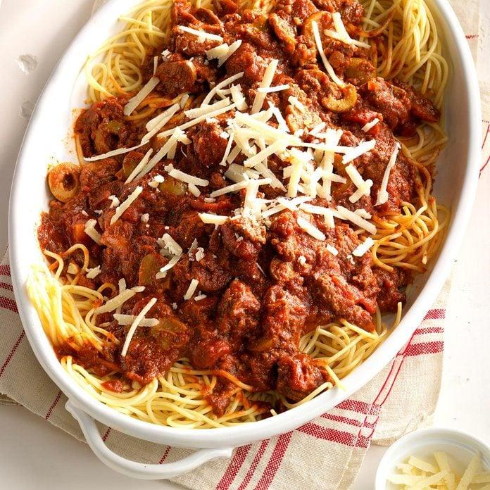 Zippy Spaghetti Sauce Exps Scmbz17 35375 D01 11 3b 3
