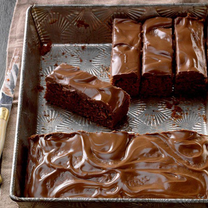 Zucchini Brownies Exps Cmz18 24510 B10 27 1b