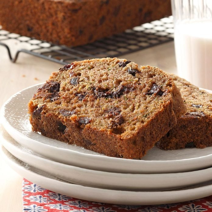 Zucchini Chip Loaves Exps33515 Fm143298c03 07 6bc Rms 2