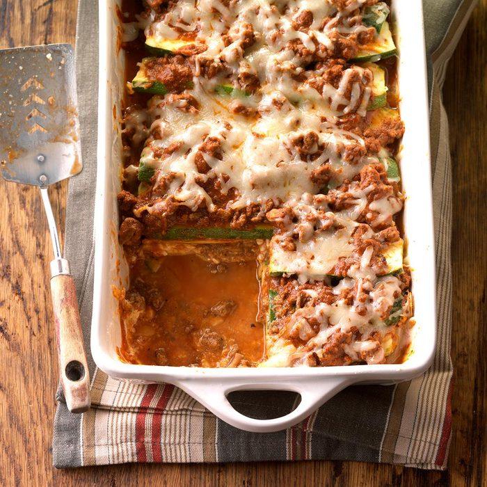 Zucchini Lasagna Exps Hcka19 3930 C08 24 2b 6