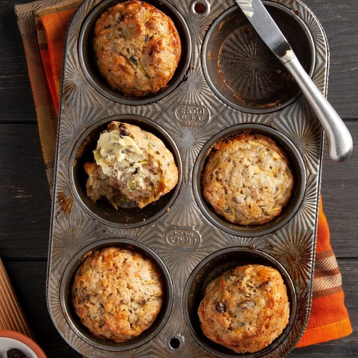 Zucchini Muffins Exps Ft20 27523 F 0915 1 4