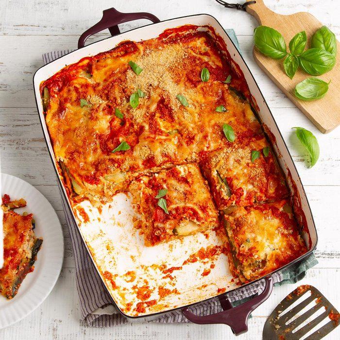 Zucchini Ricotta Bake Exps Ft21 12111 F 0513 1 5
