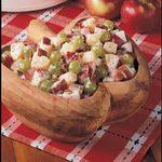 Favorite Apple Salad
