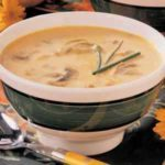 Best Curried Pumpkin Soup