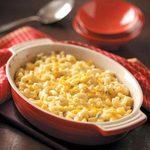 Creamy Macaroni 'n' Cheese