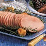 Sweet N Moist Ham